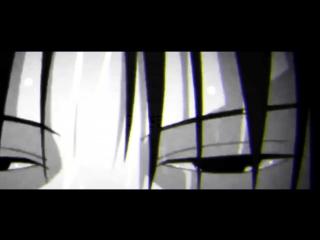 SHINIBI [AMW] #15