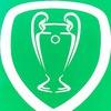 Лига8/Liga8 Спорт-Бар