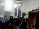 Кто-то из них Мафия-2 В фильме НЕ снимался Джеки Чан, Дэми Мур и Арнольд Шварцпупенко