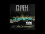 DMX - I Miss You (Instrumental) (feat. Faith Evans)