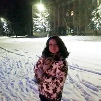 Маряна Дичко