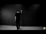 Монатик – Улыбаясь - Сhoreography by Dima_TTLBLK - D.side dance studio