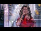 Юлия Проскурякова Мой мужчина -- Юбилейный концерт Игоря Николаева в Crocus City Hall