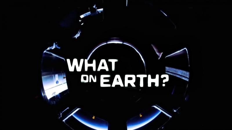 Загадки планеты Земля 3 сезон 2 серия