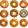 Mary's bagels