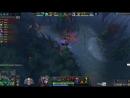 NIP vs Vega __ Galaxy Battles __ bo1 __ by @FasterTL