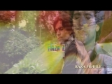 DARD SONG _JAVED AMIRKHEL PASHTO HD SONG@ RAZA MOBILE QUETTA