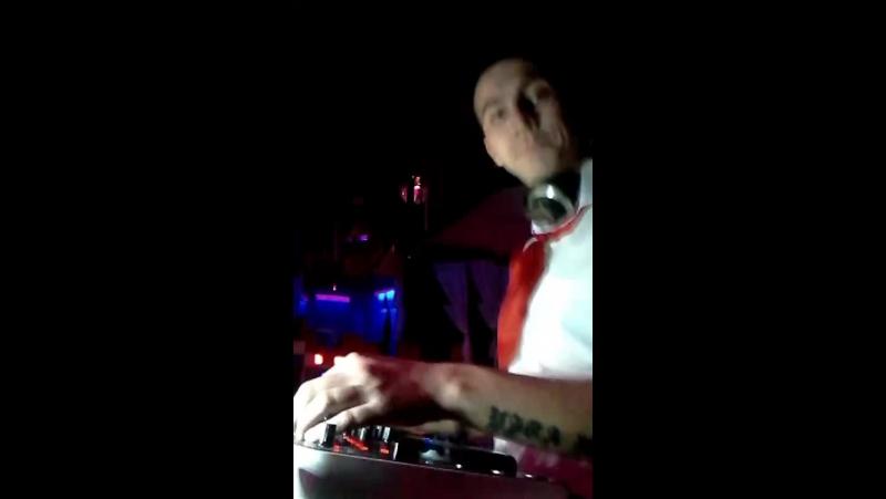 Mix live Затерянный Мир DMC.Mikki.RnD 50x50 👍🔊👯🔊😉👀❤
