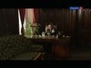 Савва Морозов 4 КУЛЬТУРА