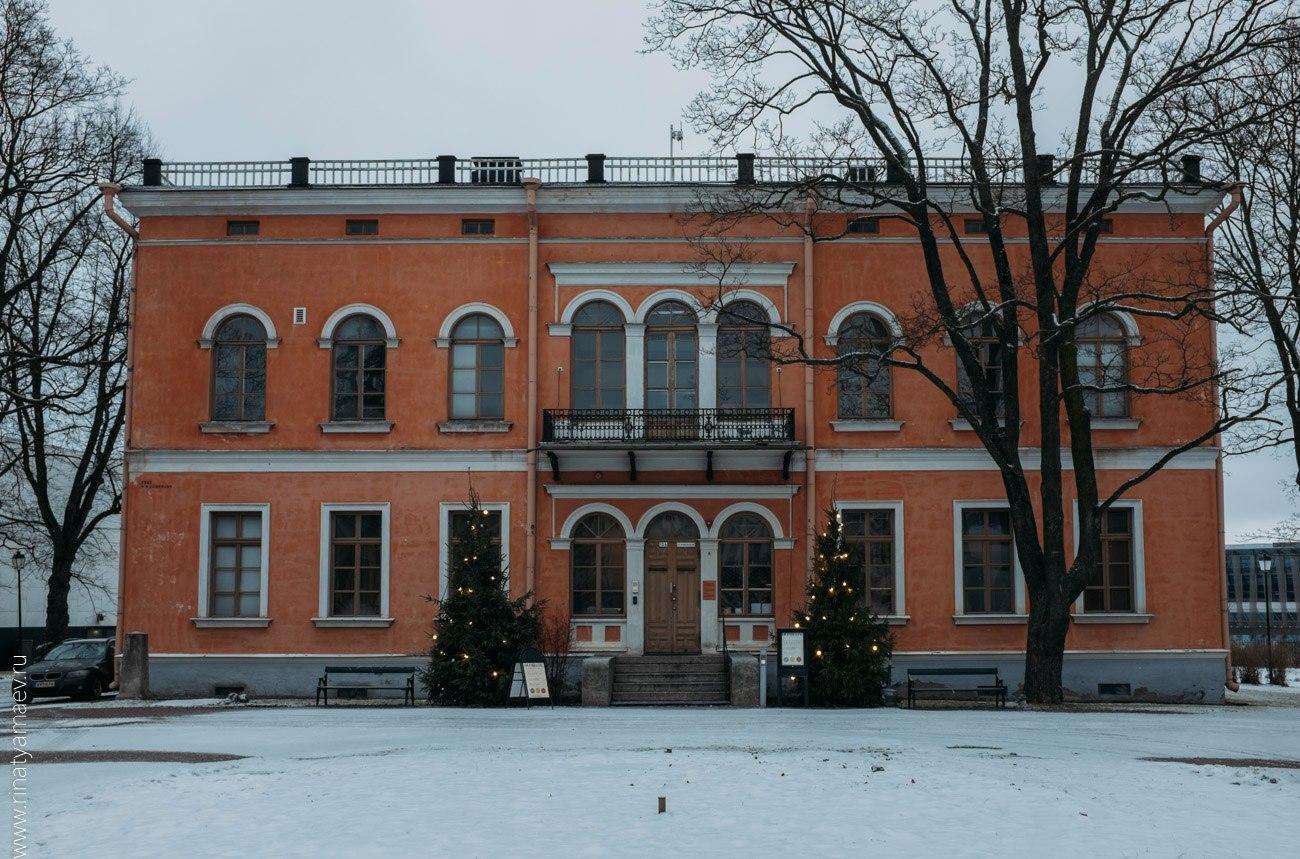 Музей дизайна хельсинки сайт