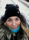 Фото Ольги Федоровой №14