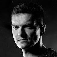 Владимир Головкин