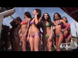 St. Patricks Day Bikini Contest - Florida