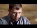 ИСКУПЛЕНИЕ - сильный фильм, который должен посмотреть каждый! Российский Боевик Приключения Драма