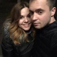Даша Гришкина