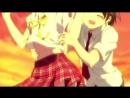 Дракон горничная госпожи Кобаяши Kobayashi-san Chi no Maid Dragon 1,2,3,4,5,6,7,8,9,10,11,12,13,14,15 серия ТВ TV сезон OVA +