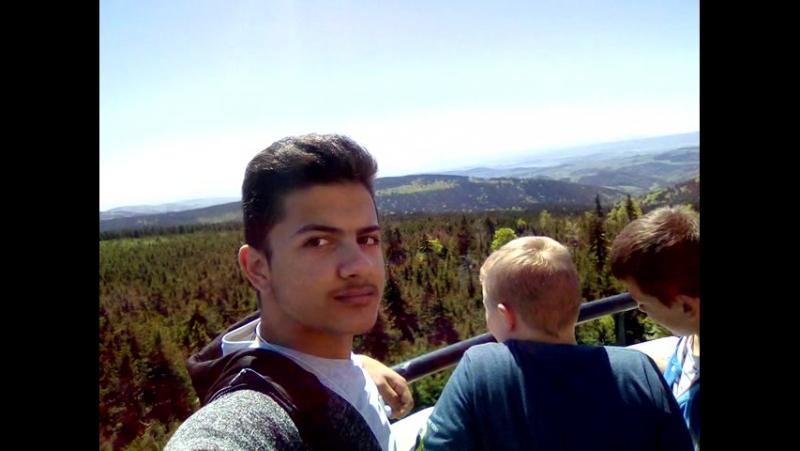 Góry Wielkiej Sowy