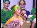 Репортаж от Сергач ТВ 2017г. Отчётный концерт