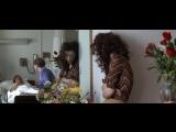 Народ Против Лари Флинта..The.People. vs.Larry.Flynt. 1996.1080p