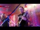 Игра с огнём. Живой концерт группы Ария в Соль на РЕН ТВ