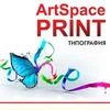 ArtSpace Print - реклама, полиграфия, сувениры