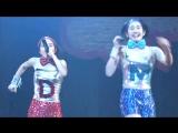 Dekomayu - Dekomayu Honoo no Saishuu Kessen [Haru no Ichidaiji 2011 Cut]