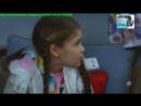 Elif episodul 125-126