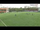 12 тур ЛМП 2016 Чертаново 2004 - ЦСКА 2004 11.09.16