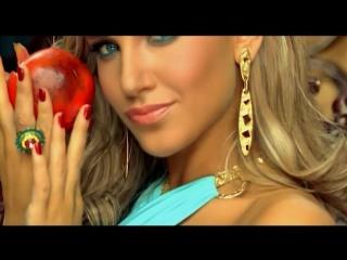 Arash feat.Блестящие - Восточные сказки