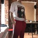 Egor Lebedev фото #44