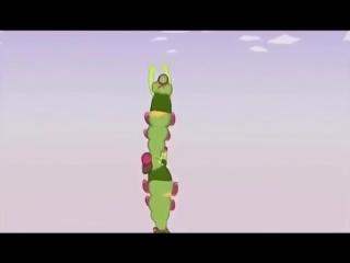 Лунтик на гоблинском переводе ржака смотреть всем !!! - YouTube