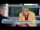 Лавров В.М., Жуков Ю.Н. и др. Кто виноват в трагедии 22 июня 1941 года Царьград ТВ, 24.06.2017.