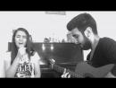 Bu Ayriliq Neden Oldu - Sura  Sadiq Haji ( Akustik - Live 2016 )