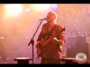 Непопса Live - Не оставляй меня любимая ВИА Гра cover