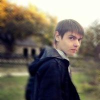 s_kobz avatar