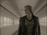 Арсений Тарковский - С утра я тебя дожидался вчера... (фрагмент из фильма Андрея Тарковского