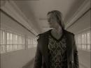 "Арсений Тарковский - С утра я тебя дожидался вчера... (фрагмент из фильма Андрея Тарковского ""ЗЕРКАЛО"")"