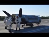 X-37B_landing_(OTV-4,_7_May_2017)