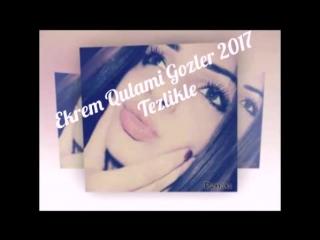 Ekrem Qulami