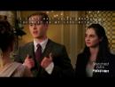 Их перепутали в роддоме Switched at Birth 5 сезон 3 серия Промо Surprise HD