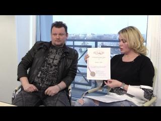 Экс-участники группы «Король и Шут» намерены судиться с Андреем Князевым и фондом имени Михаила Горшенева за бренд