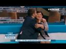Алексей Суханов встретился с мамой Говорит Украина