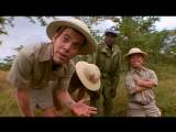 Wildboyz.S02E03.Rus-Eng.DVDRip_enhanced