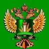 Управление РСХН по Тверской области