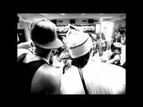 Cypress Hill ft.Dr Dre,Prodigy,Wyclef,Nas,Ice Cube,Snoop,Lil Jon,LL Cool J,Smif N Wessun,Joell Ortiz,Rock.(Ugk rock superstar)