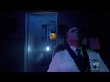 Штамм (The Strain) - Озвученный трейлер к 1 сезону: «Поглощение» (Takeover).