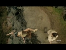 Демоны да Винчи Da Vincis Demons - Озвученный трейлер ко 2 сезону.