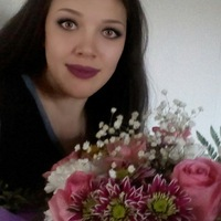 Виктория Радзевич
