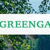 Земельная компания «Гринга» (Greenga)
