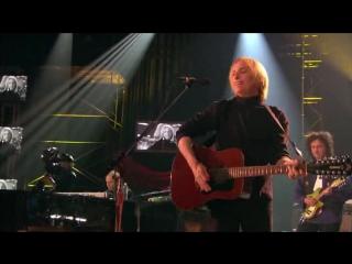 Tom Petty - Sound Stage - Bonus